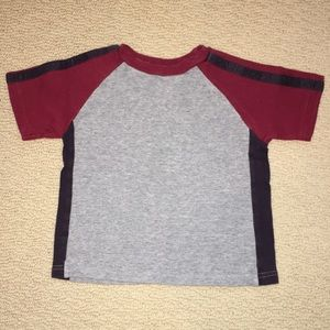 Gymboree Boy Shirt